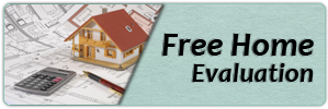 Free Home Evaluation, RIYAZ JESSA REALTOR